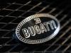 16-bugatti-veyron-wre-mullin
