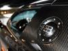 22-bugatti-veyron-wre-mullin