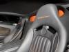 28-bugatti-veyron-wre-mullin