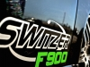porsche-911-turbo-becomes-switzer-f900-flex-fuel_06
