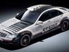 mercedes-benz-esf-2009-concept-front-view-1024x640