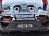 2014-porsche-918-hybrid-spyder-013