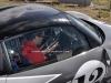 2014-porsche-918-hybrid-spyder-043