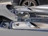 2014-porsche-918-hybrid-spyder-063