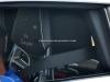2014-porsche-918-hybrid-spyder-083