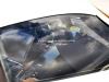 2014-porsche-918-hybrid-spyder-113