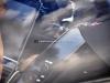 2014-porsche-918-hybrid-spyder-123