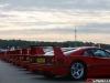 largest-ferrari-f40-display-at-silverstone-classic-2012-001