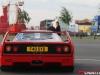 largest-ferrari-f40-display-at-silverstone-classic-2012-002