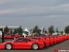 largest-ferrari-f40-display-at-silverstone-classic-2012-007