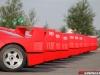 largest-ferrari-f40-display-at-silverstone-classic-2012-008