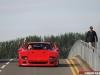 largest-ferrari-f40-display-at-silverstone-classic-2012-010