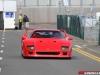largest-ferrari-f40-display-at-silverstone-classic-2012-011