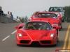 largest-ferrari-f40-display-at-silverstone-classic-2012-012