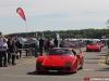 largest-ferrari-f40-display-at-silverstone-classic-2012-013