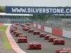 largest-ferrari-f40-display-at-silverstone-classic-2012-021
