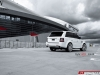 white-range-rover-sport-on-24-inch-monoblock-by-vellano-wheels-001