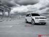 white-range-rover-sport-on-24-inch-monoblock-by-vellano-wheels-002