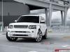 white-range-rover-sport-on-24-inch-monoblock-by-vellano-wheels-004