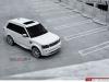 white-range-rover-sport-on-24-inch-monoblock-by-vellano-wheels-006