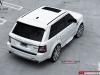 white-range-rover-sport-on-24-inch-monoblock-by-vellano-wheels-007