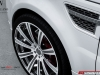 white-range-rover-sport-on-24-inch-monoblock-by-vellano-wheels-008