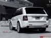 white-range-rover-sport-on-24-inch-monoblock-by-vellano-wheels-009