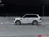 white-range-rover-sport-on-24-inch-monoblock-by-vellano-wheels-010