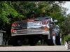 camaroa-ss-cabriolet-bling-103