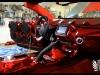 camaroa-ss-cabriolet-bling-133