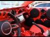 camaroa-ss-cabriolet-bling-33