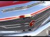 camaroa-ss-cabriolet-bling-43