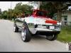 camaroa-ss-cabriolet-bling-83