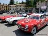034_modena100_ore_classic_alfa_romeo_giulietta_sprint