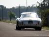 120_modena100_ore_classic_ferrari250_gtswb_1964