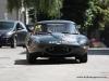 182_modena100_ore_classic_jaguar_semi_lightweight_et