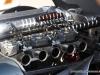 185_modena100_ore_classic_jaguar_semi_lightweight_et