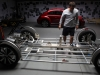 2012-volkswagen-beetle-shark-observation-cage-chassis-1024x640