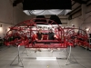 2012-volkswagen-beetle-shark-observation-cage-lifted-1024x640