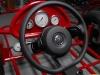 2012-volkswagen-beetle-shark-observation-cage-steering-wheel-1024x640