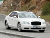 spyshots-2014-bentley-continental-flying-spur-facelift-disguised-as-s-class_2
