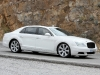 spyshots-2014-bentley-continental-flying-spur-facelift-disguised-as-s-class_3