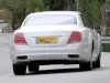 spyshots-2014-bentley-continental-flying-spur-facelift-disguised-as-s-class_7