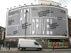 bmw-art-cars-exhibit-in-london-000a