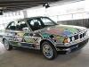 bmw-art-cars-exhibit-in-london-001a