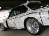 bmw-art-cars-exhibit-in-london-003b