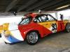 bmw-art-cars-exhibit-in-london-004c