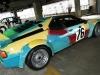 bmw-art-cars-exhibit-in-london-007e