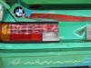 bmw-art-cars-exhibit-in-london-007f