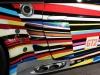 bmw-art-cars-exhibit-in-london-008b